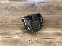 04 06 Lexus Es330 Stereo Navigation Gps Map Display Screen Monitor Headunit Oem