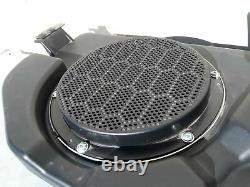 2013-2018 Dodge Ram 1500 Audio Stereo Radio Sound System Speaker Subwoofer Oem