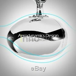 600W Bluetooth Waterproof Motorcycle Stereo Speakers Audio Amp MP3 System Harley