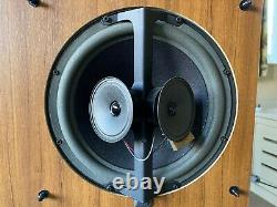 BOSE 8.2 Stereo Everywhere Vintage Speakers Awesome Sound & Amazing Condition