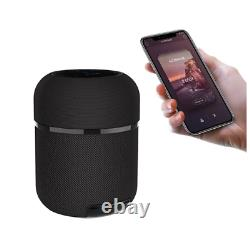 BlitzWolf BW-AS3 70W 12000mAh Wireless Speaker with 360°Stereo Sound