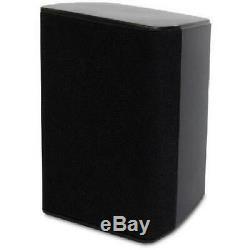 Bluetooth Home Theater Surround Sound Speaker System Wireless 5.1 Channel Audio