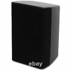 Bluetooth Home Theater Surround Sound Tv Cinema Quality Speaker System Wireless