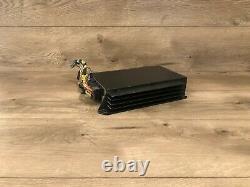 Bmw E38 E39 E53 M5 530 540 X5 740 750 Radio Stereo Dsp Amp Amplifier Loewe Oem