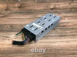 Bmw Oem 335 M3 550 M5 650 645 M6 528 Amplifier Logic 7 Hifi Dsp Amp L7 System 2