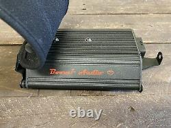 Boom Audio Stage I or Stage II Amplifier 76000277A Amp Stereo Speaker Sound