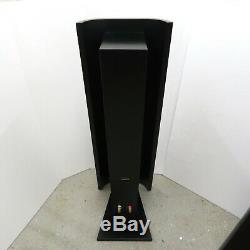 Ensemble Primadonna Stereo Speakers Worldwide Shipping Ideal Audio