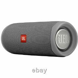 JBL Audio Bluetooth Wireless Speaker Grey