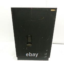 Onkyo Scepter 10 stereo horn speakers ideal audio