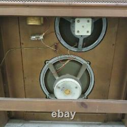 Wharfedale SFB3 3-way stereo speakers worldwide shipping ideal audio