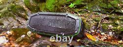 XS Power XP3000 3000 Watt Power Cell Car Audio Stereo System Battery+Speaker