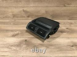 01-05 Lexus Is300 Stereo Navigation Gps Carte Affichage Écran Moniteur Headunit Oem