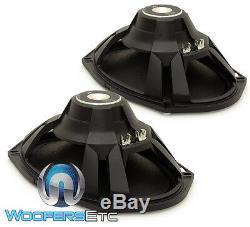 Alpine X-s69c 6x9 Parleurs 360w Type-x Haut-parleurs Composants Crossovers Tweeters Nouveaux