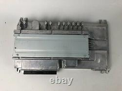 Audi A3 S3 Rs3 8v Bang&olufsen Sound Stereo System Withamplifier 81a035466b
