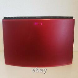 Bang & Olufsen Beo Sound1, Radio & CD Player Stereo Speaker Avec Orig Remote