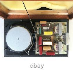 Bbc Goodmans Ls3/5a Haut-parleurs Stéréo Idéal Audio