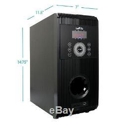 Bluetooth Home Theater Surround Sound Haut-parleur Stéréo Système De Usb Lecteur Mp3