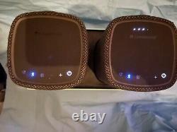 Cambridge Audio Yoyo M Haut-parleurs Bluetooth Stéréo Portable