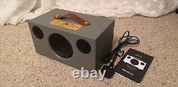 Haut-parleur Wifi Stéréo Audio Pro Addon C10