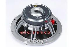 Jl Audio C5-650x 6.5 300w Gamme Complète C5 Coaxial Haut-parleurs Stéréo De Voiture