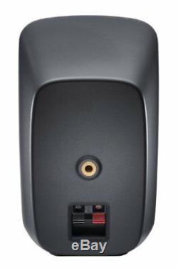 Logitech Z906 Haut-parleurs Stéréo 3d 5.1 Dolby Surround, 1000 W