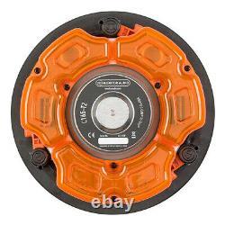 Moniteur Audio C165t2 Single Stereo Speaker C165-t2