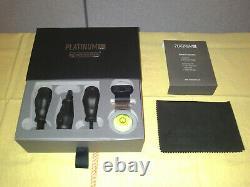 Moniteur Audio Platinum Pl100iii