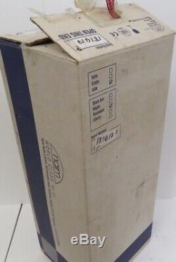 Naim Allae Haut-parleurs Stéréo En Érable Complètent Avec Des Boîtes Et Emballages Audio -idéal