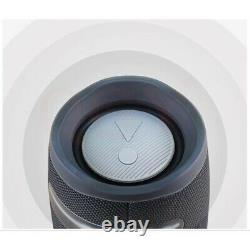 Nouveau Jbl Xtreme 2 Audio Portable Bluetooth Étanche Haut-parleur Stéréo