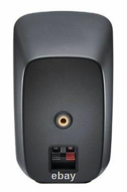 Nouveaux Haut-parleurs Stéréo Logitech Z906 3d 5.1 Dolby Surround Sound 1000 Watts