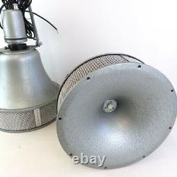 Vitavox Diffuseur Radial Cn340 Haut-parleurs Stéréo Corne Audio Idéal